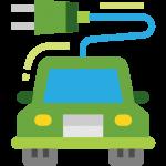 Eco Taxi - Large gamme de taxi écologique