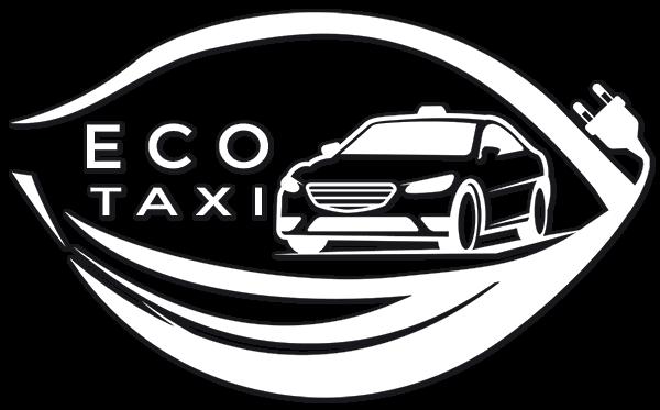 Première plateforme de réservation de taxi avec véhicules plus respectueux de l'environnement.