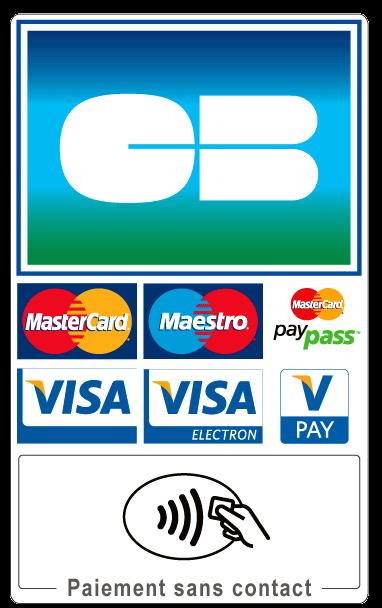 Paiement Securisé Tout Carte Bancaire